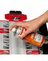 spray de barniz Molotow Premium