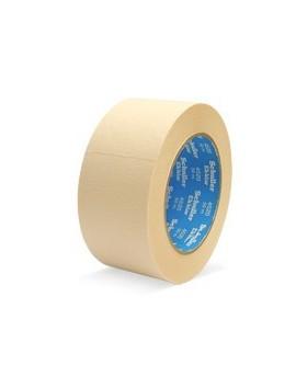 cinta papel enmascarar