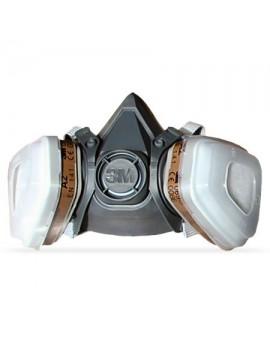 3M Mask Profi