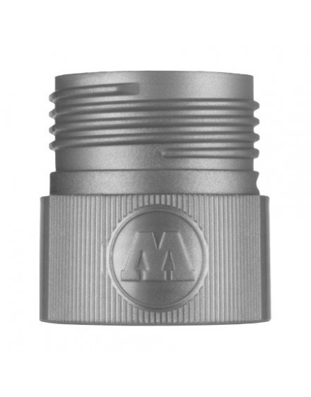 adaptador recarga Molotow refill extension D