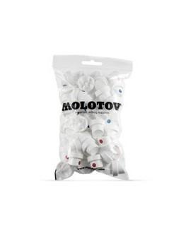 Pack ahorro boquillas x60