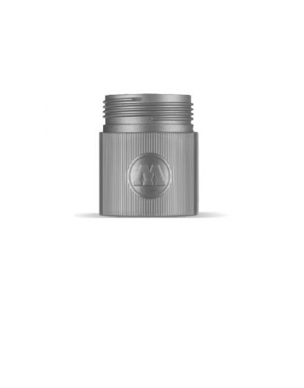 adaptador recarga Molotow refill extension C