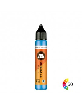 pintura acrilica molotow one4all 30ml