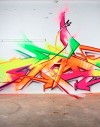 spray pintura fluorescente molotow premium