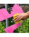 rotulador chalk tiza liquida metalizado Molotow 4mm