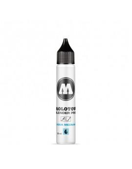 Mezclador Incoloro Base Agua Blender Pro 30ml
