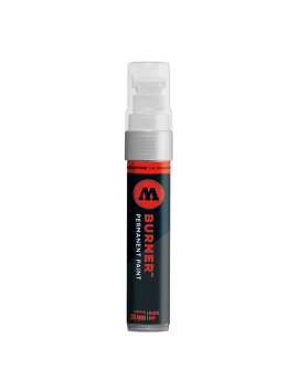 Rotulador permanente Molotow Burner 640PP 20mm