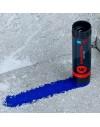 Cera Permanente Molotow Scrawl Stick