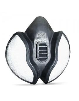 mascara 3M Standard