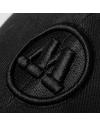 Gorra molotow twill cap