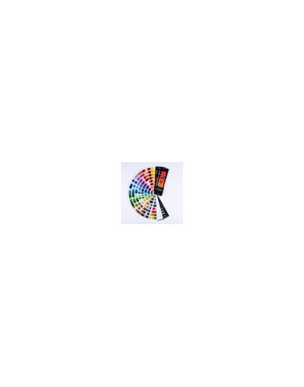 molotow color chart 275 colores