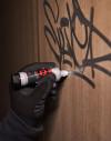 Rotulador punta metal dripstick Molotow 3 mm
