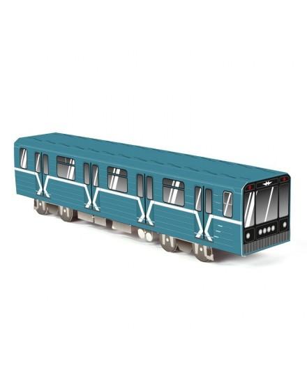mini subway moscow