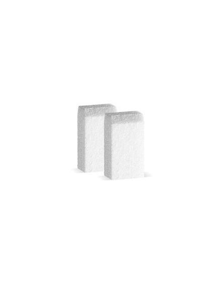 punta rectangular molotow transformer 15mm